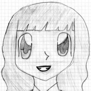 lucy_sonriendo_26556.jpg