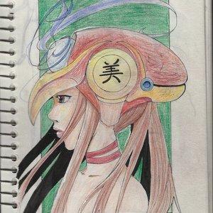 sketchbook_26551.jpg