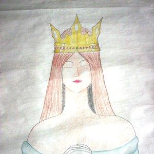 dibujo_reina_26606.jpg