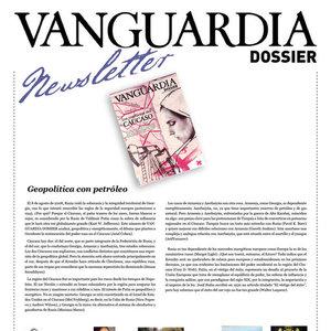 newsletter_para_la_vanguardia_2010_26610.jpg