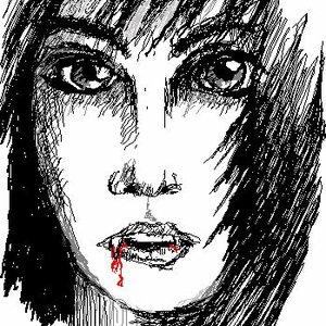 vampire1_26597.jpg