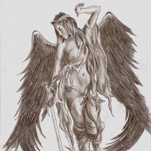 angel_26663.jpg