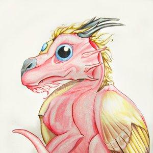 Dragontino