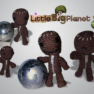 LittleBig