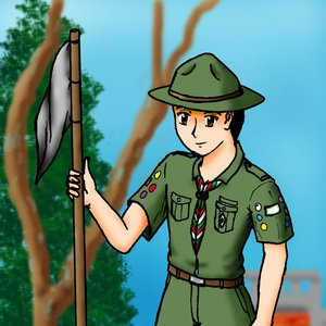 viejo_uniforme_26708.jpg