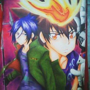 Tsuna_Mukuro_14916.jpg