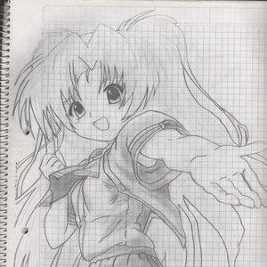 asumi_school_14931.jpg
