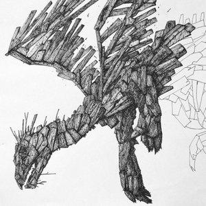 dragon_tablas_14900.jpg