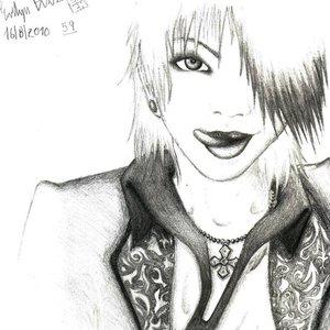 personaje_visual_kei_14905.jpg
