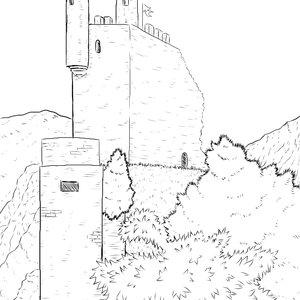 castillo_en_ruinas_26762.jpg