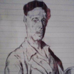 hombre_pintor_26756.jpg