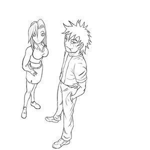 dos_personajes_26795.jpg