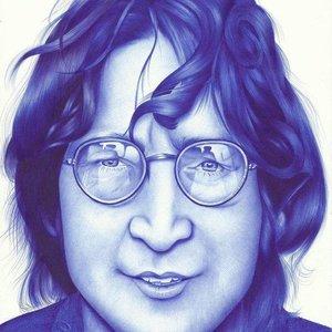 Un genio ~ John Lennon