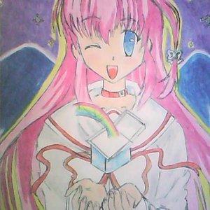 magico_arcoiris_26952.jpg