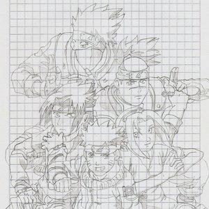 equipo_7_y_senseis_naruto_27036.jpg
