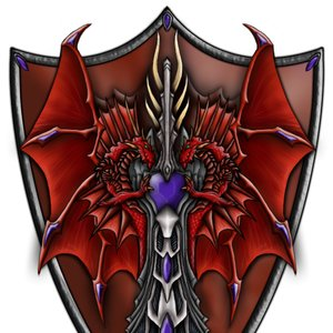 dragon_shield_27044.png