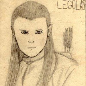 legolas_un_dibujo_viejo_27052.jpg