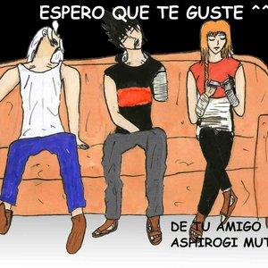 amigo_invisible_para_sachos_2___27089.jpg