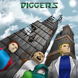 diggers_xion_27108.jpg