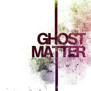 ghost_matter_slh_positron25_27104.jpg
