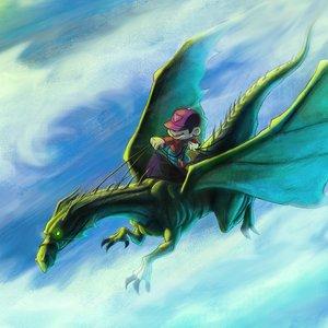 dragon_y_un_pibe_27135.jpg