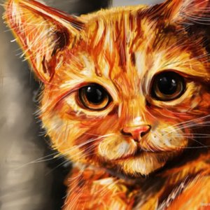 gatito_speed_painting_27141.png