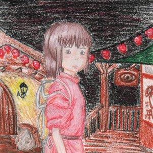 CHIHIRO_pasteles_14960.jpg