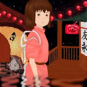 CHIHIRO_photoshop_14963.jpg
