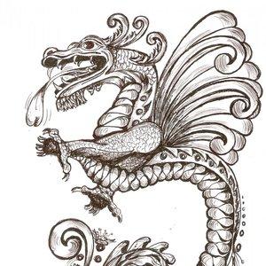 dragon_27196.jpg