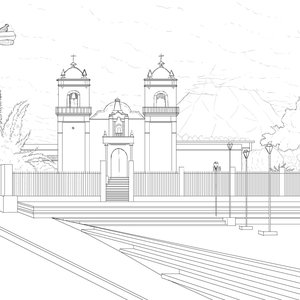 iglesia_27221.jpg