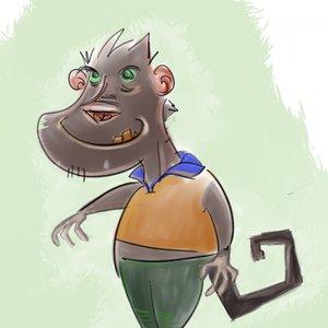 padre_monkey_gore_27201.png