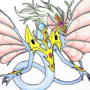 dragon_hada_antigua_27264.jpg