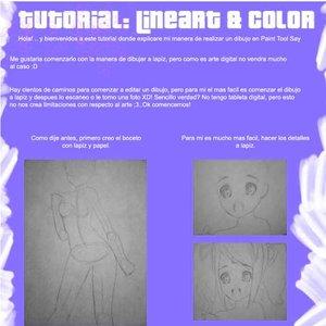 lineart_a_color_coloreado_con_paint_toolsai_27252.jpg