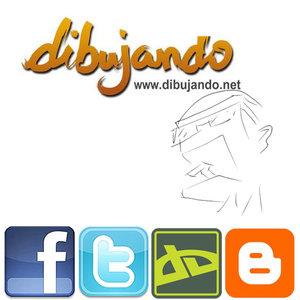 personalizar_portada_de_dibujando_27270.jpg