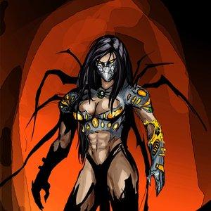 she_darkness_27312.jpg
