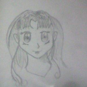 Dibujo_1_14986.jpg