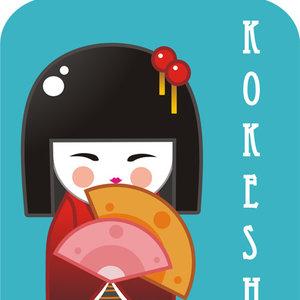 Kokeshi_vector_15012.jpg