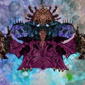 Monstruo_conceptual_14996.jpg