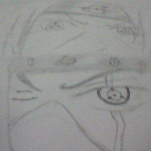 Dibujos_varios_15031.jpg