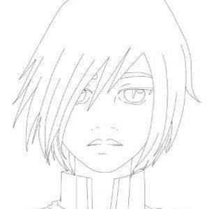 SephirothProject_Kei_15045.JPG
