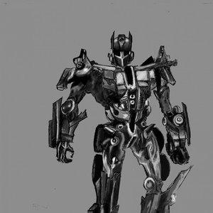 transformer_15058.jpg
