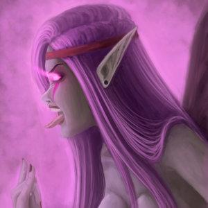 Morgana_League_of_Legends_15077.jpg