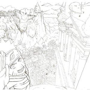 Naruto_sketch_15080.jpg