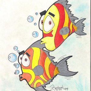 peces_13701.jpg