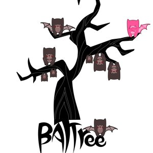 Battree_15133.png