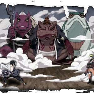 Pergamino_Naruto_sasuke_15107.jpg