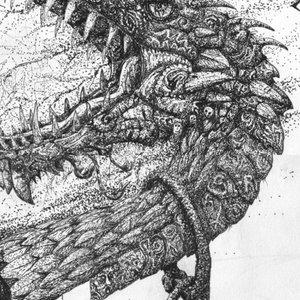 detalle_dragon_desencadenado_15099.jpg