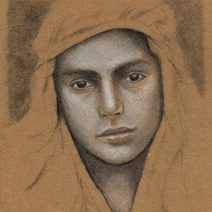 Arab_boy_15155.jpg