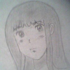 azuki_miho_15169.jpg