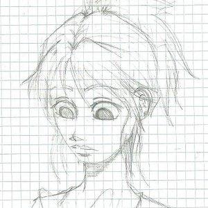 FastSKETCH_Totoro_15201.JPG
